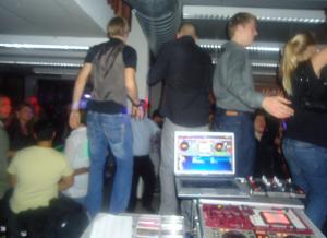 Disco_Darmstadt